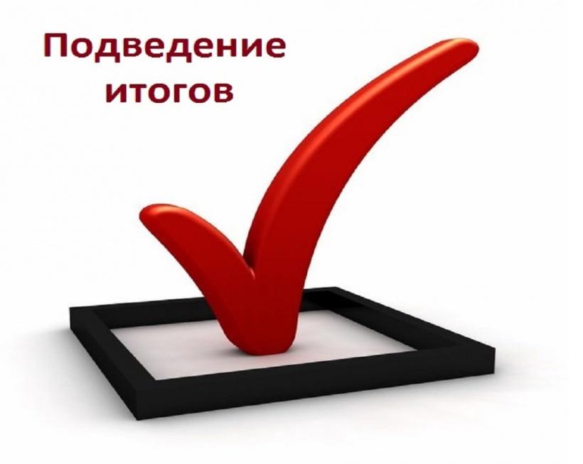 Что написать в заключении отчёта по практике?