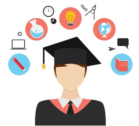Второе высшее образование дистанционно