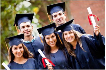 Учебный отпуск для получения второго высшего образования