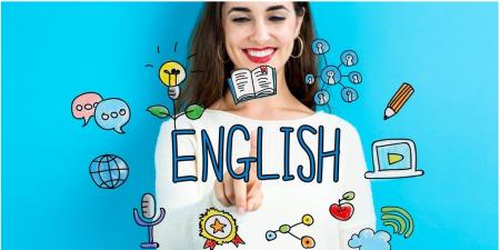 Как изучить английский язык дистанционно