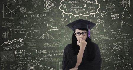 Программы адаптации первокурсников