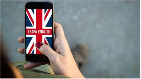 Программы для изучения английского языка на компьютере