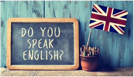 Сервисы для изучения английского онлайн