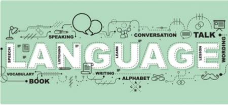 Как изучить английский язык онлайн с нуля