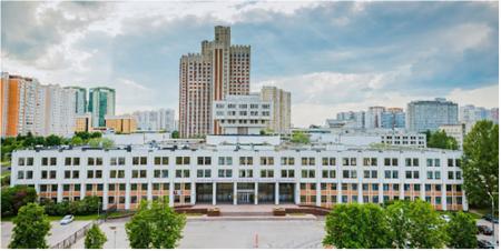 Бизнес образование и школы MBA в Москве