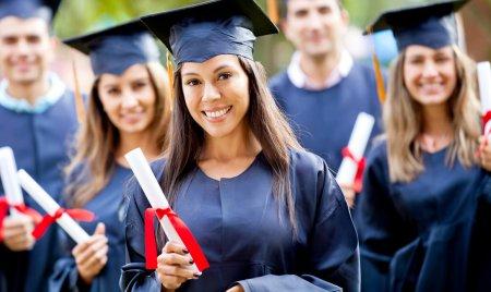Менеджмент как второе высшее образование