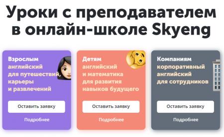 Как изучить деловой английский по скайпу