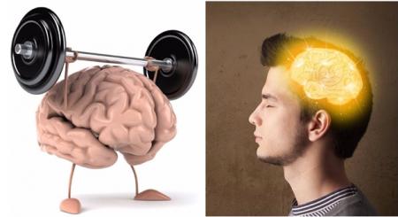 Как восстановить память человека