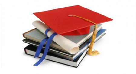 Профессиональное образование после вуза