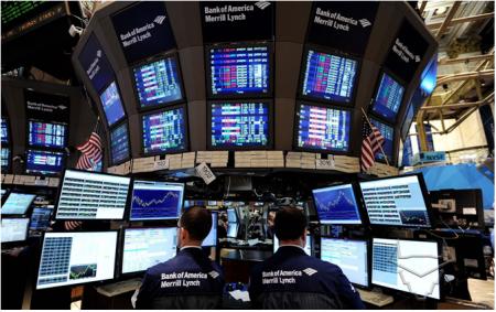 Как заработать на рынке ценных бумаг