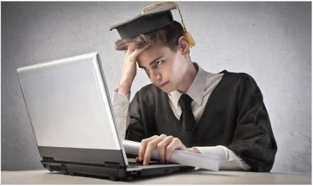 Заработок для студентов в социальных сетях