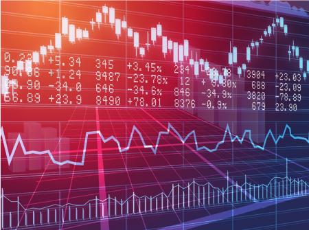 Как не потерять деньги на бирже