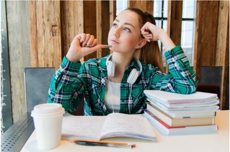 ТОП мест заработка для студентов