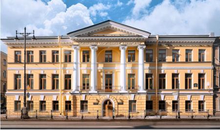 Лучшие архитектурные вузы России и Москвы
