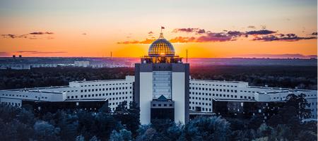 Филосовские вузы в Москве, СПб и России. Список, особенности поступления