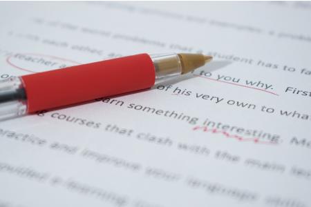 Полезные советы. Как написать хорошее сочинение, эссе по литературе