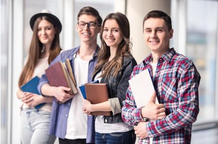 Как перевестись на другой факультет или специальность внутри вуза