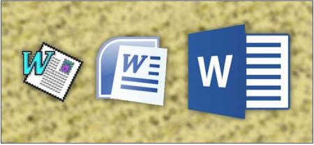 Как перевести из PDF в Word и обратно