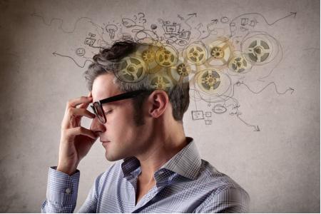Методы эффективного запоминания текстовой информации