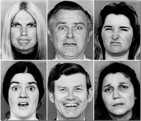 Знаменитые психологические эксперименты над студентами